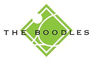 Boodles Challenge