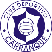 CD Carranque.png