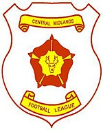 Central Midlands League