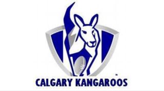 Calgary Kangaroos