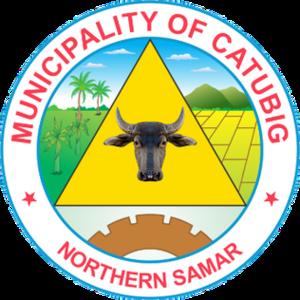 Catubig, Northern Samar - Image: Catubig Northern Samar