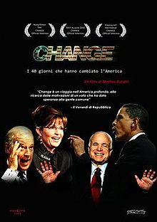 Change (documentary) official movie poster.jpg