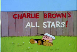 Charlie Brown's All-Stars.png