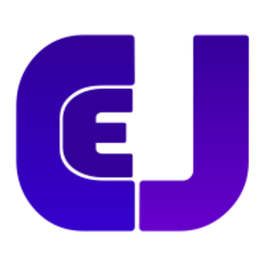 The Georgian Charter of Journalistic Ethics - Image: Charter Logo