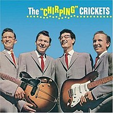 Chirping Crickets.jpg