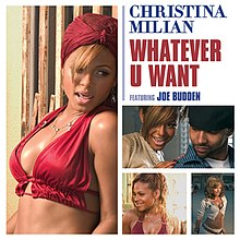 Christina milian feat joe budden-whatever u want s.jpg