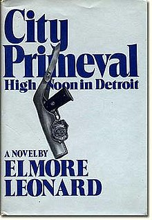 City Primeval-book cover.jpg