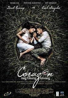 Corazon: Ang Unang Aswang 2012 220px-Corazonunangaswang