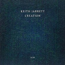 Creation (Keith Jarrett album).jpg