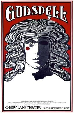 DEB-Godspell-1971