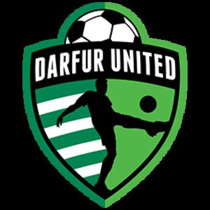 Darfur national football team - Image: Darfur football