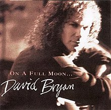 David Bryan - On a Full Moon album art.jpg