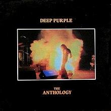 Deep purple - live in montreux casino 1969 также поставить на красное - здесь работает казино увлекательные эскурсии