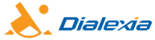 Dialexia Communications INC logo