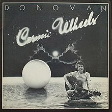 Donovan-Cosmic Wheels.jpg