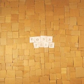 Doomtree (album) - Image: Doomtree Doomtree