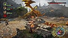 Dragon Age: Inquisition - Wikipedia