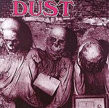 Dust album.jpg
