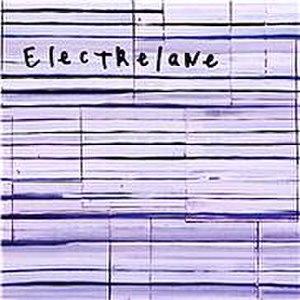 Singles, B-Sides & Live - Image: Electrelane Singles Bsides Live