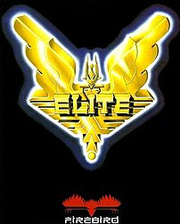 Elite (video game)