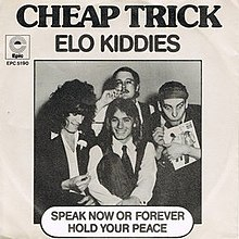 Elo Kiddies single cover.jpg