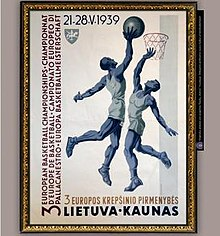 984e2fffaf0cc EuroBasket 1939. From Wikipedia ...