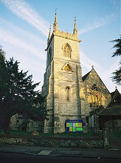 Ewell-StMary-fromWNW-01.JPG