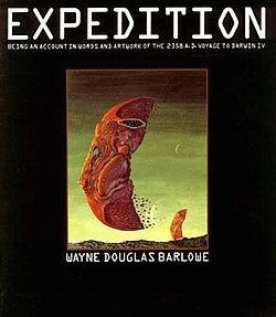 Expedition cover.jpg