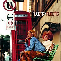 Floetic cover