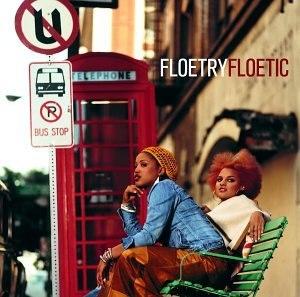 Floetic - Image: Floetic