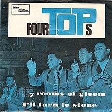 Four-tops-7rooms-of-gloom-tamla-motown.jpg