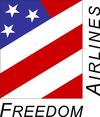 Freedom Airlines (logo).png