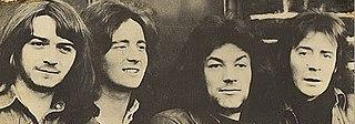 Geordie (band) English rock band