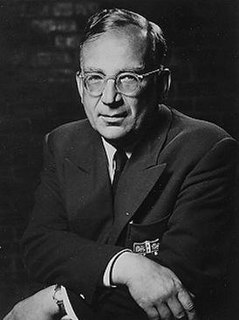 George Gamow Russian-American physicist and science writer