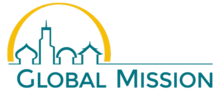 Global Mission 2014.png
