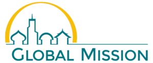 Adventist Mission - Image: Global Mission 2014