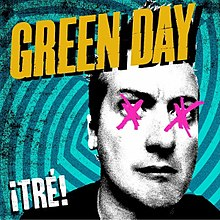 Green Day - Tré! cover.jpg