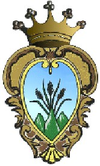Coat of arms of Guglionesi