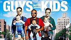 Guys with Kids promo.jpg
