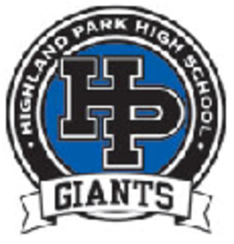 Highland Park High School (Highland Park, Illinois) - School Sports logo