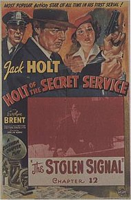 Holt of the Secret Service.jpg