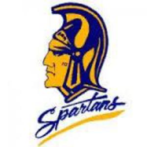 Homestead High School (Indiana) - Image: Homestead High School (Fort Wayne, Indiana) logo