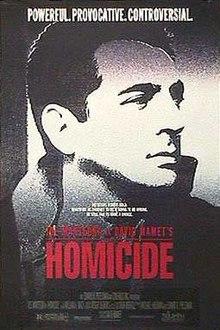 Homicideposter.jpg