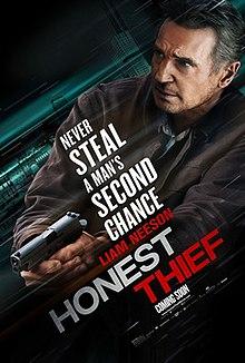 Honest Thief poster.jpg