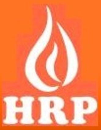 Human Rights Party Malaysia - Image: Human Rights Party Malaysia logo