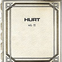 Hurt Vol2 Cover.jpg