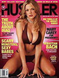 Hustler April 2004 cover.jpg