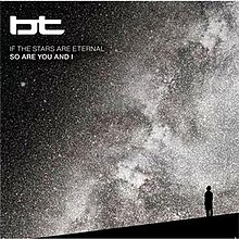 If the Stars are Eternal So are You and I (cover).jpg
