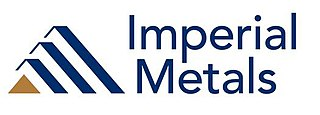 Imperial Metals Corp