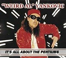 It's All About The Pentiums.jpg